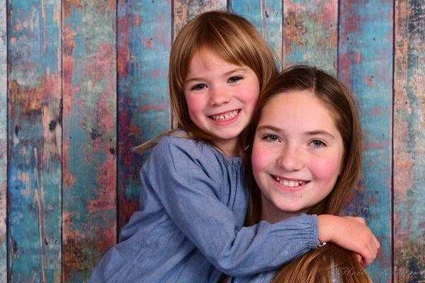 Fotografie Bleckede Kinder