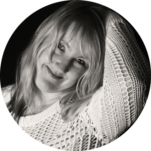 Portraits und Bewerbungsfotos in Bleckede erstellen lassen