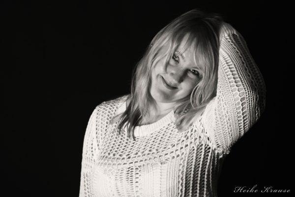 Portrait Fotografie in Bleckede
