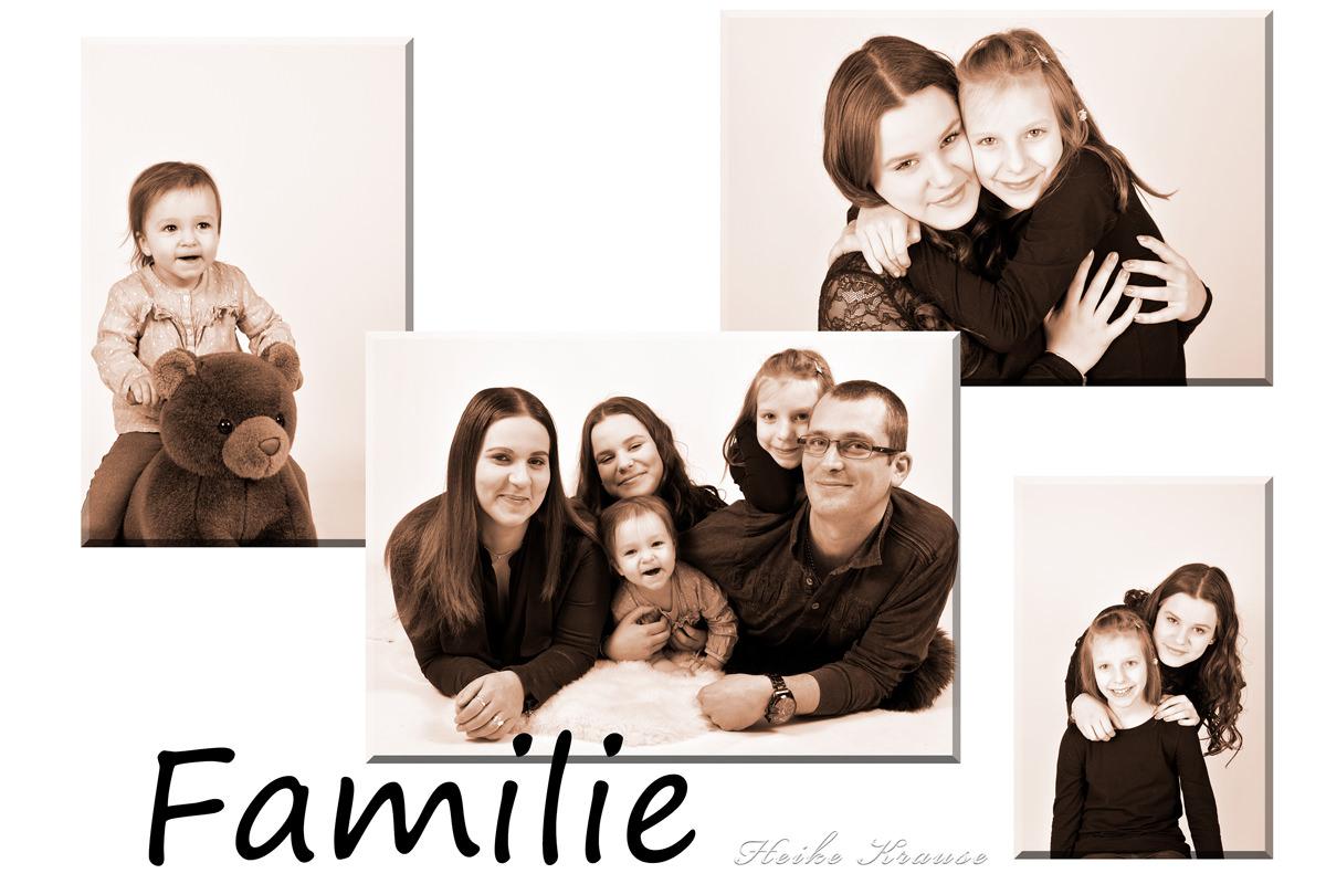 Familien Shooting Bleckede 5