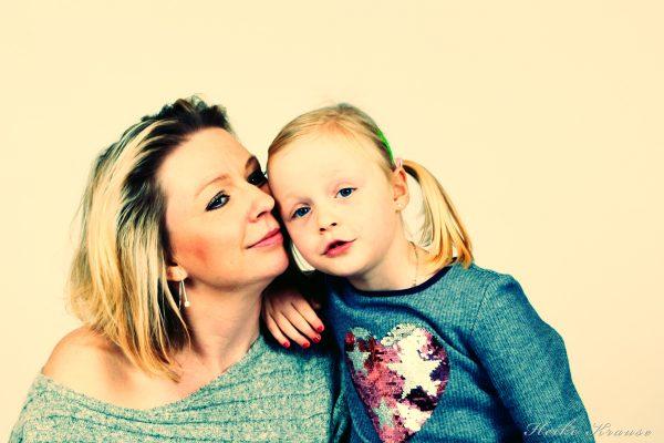Fotograf Familien Bilder