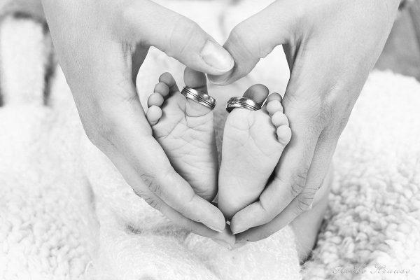 Newborn 6